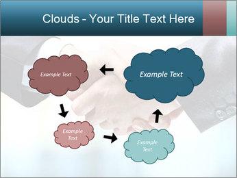 0000077715 PowerPoint Template - Slide 72
