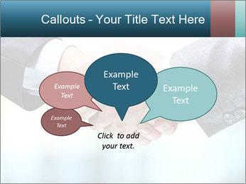 0000077715 PowerPoint Template - Slide 73