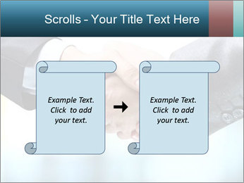 0000077715 PowerPoint Template - Slide 74