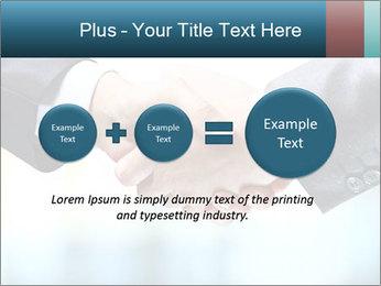 0000077715 PowerPoint Template - Slide 75