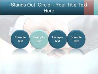 0000077715 PowerPoint Template - Slide 76