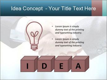 0000077715 PowerPoint Template - Slide 80
