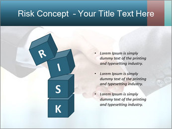 0000077715 PowerPoint Template - Slide 81