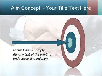 0000077715 PowerPoint Template - Slide 83