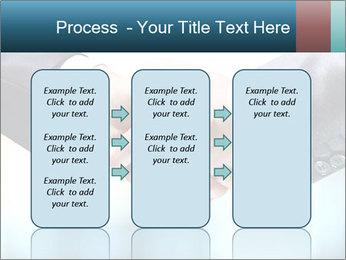 0000077715 PowerPoint Template - Slide 86