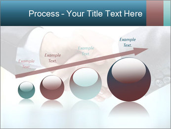 0000077715 PowerPoint Template - Slide 87