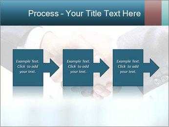 0000077715 PowerPoint Template - Slide 88