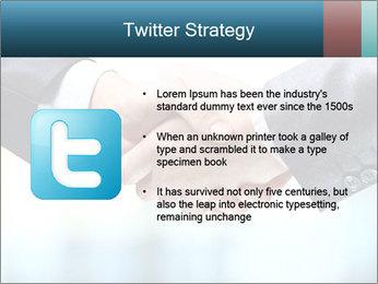 0000077715 PowerPoint Template - Slide 9