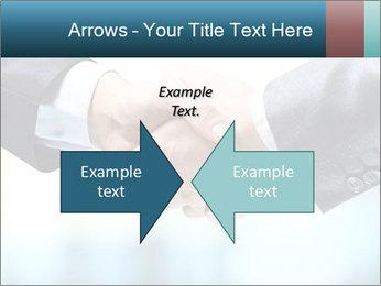 0000077715 PowerPoint Template - Slide 90