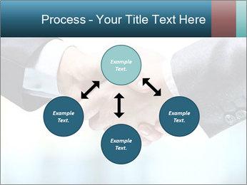 0000077715 PowerPoint Template - Slide 91