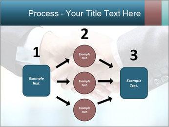 0000077715 PowerPoint Template - Slide 92