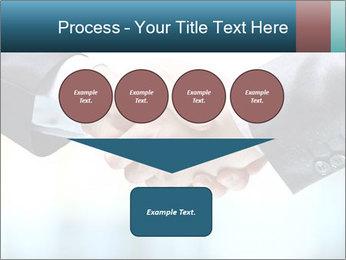 0000077715 PowerPoint Template - Slide 93