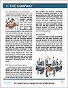 0000077715 Word Templates - Page 3