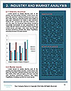 0000077715 Word Templates - Page 6