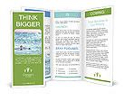 0000077716 Brochure Template