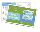 0000077716 Postcard Template