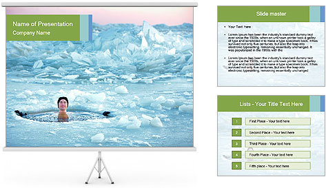0000077716 PowerPoint Template