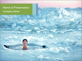 0000077716 PowerPoint Template - Slide 1