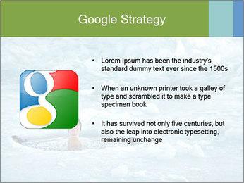 0000077716 PowerPoint Template - Slide 10