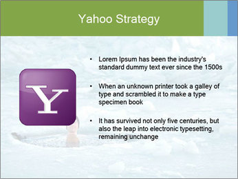 0000077716 PowerPoint Template - Slide 11