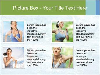 0000077716 PowerPoint Template - Slide 14