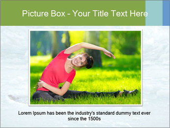0000077716 PowerPoint Template - Slide 16
