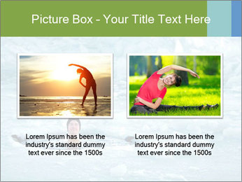 0000077716 PowerPoint Template - Slide 18