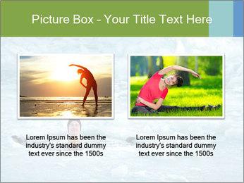 0000077716 PowerPoint Template - Slide 18