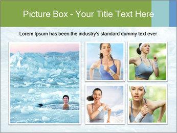 0000077716 PowerPoint Template - Slide 19