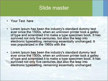 0000077716 PowerPoint Template - Slide 2