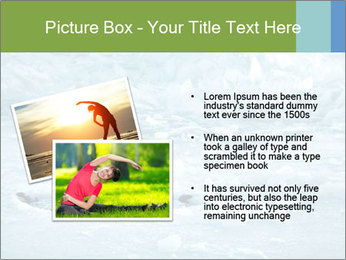 0000077716 PowerPoint Template - Slide 20