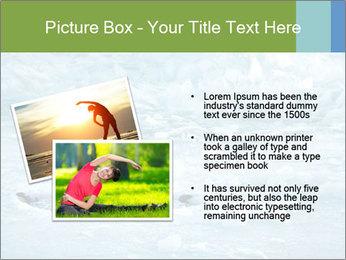 0000077716 PowerPoint Template - Slide 20