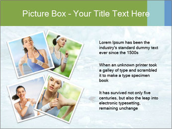 0000077716 PowerPoint Template - Slide 23