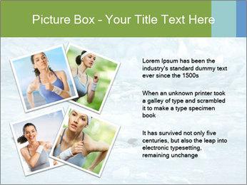 0000077716 PowerPoint Template - Slide 23