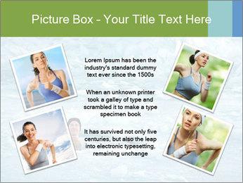0000077716 PowerPoint Template - Slide 24
