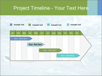 0000077716 PowerPoint Template - Slide 25
