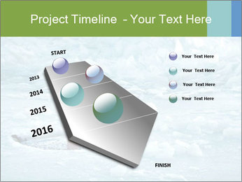 0000077716 PowerPoint Template - Slide 26