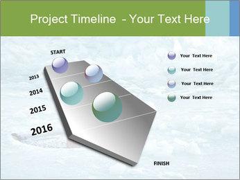 0000077716 PowerPoint Template - Slide 26