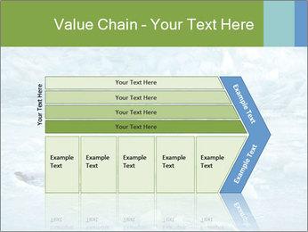 0000077716 PowerPoint Template - Slide 27