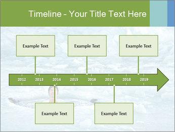 0000077716 PowerPoint Template - Slide 28