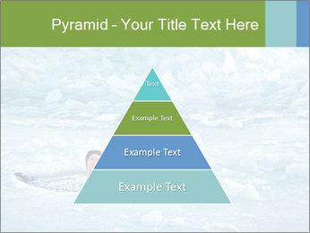 0000077716 PowerPoint Template - Slide 30