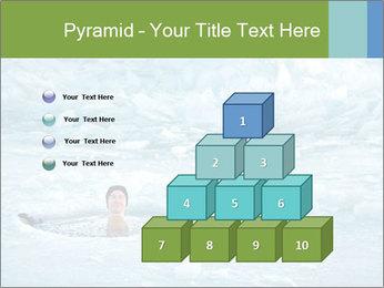 0000077716 PowerPoint Template - Slide 31