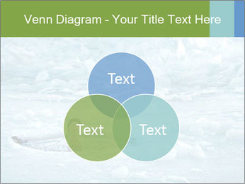 0000077716 PowerPoint Template - Slide 33