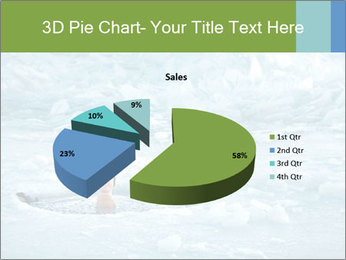 0000077716 PowerPoint Template - Slide 35