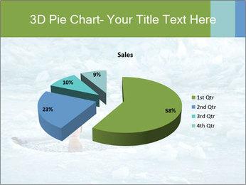 0000077716 PowerPoint Template - Slide 35