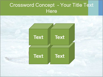 0000077716 PowerPoint Template - Slide 39