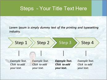 0000077716 PowerPoint Template - Slide 4