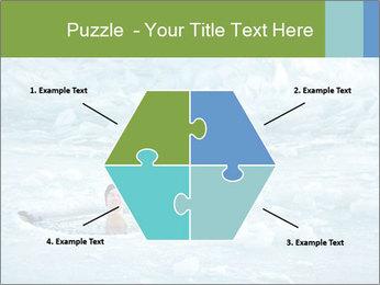 0000077716 PowerPoint Template - Slide 40