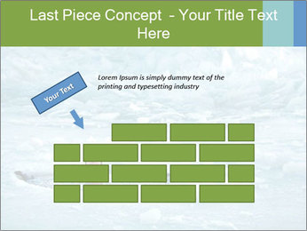 0000077716 PowerPoint Template - Slide 46