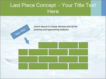 0000077716 PowerPoint Template - Slide 46